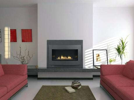 gas wall fireplace heater less s gas wall heater vs gas fireplace