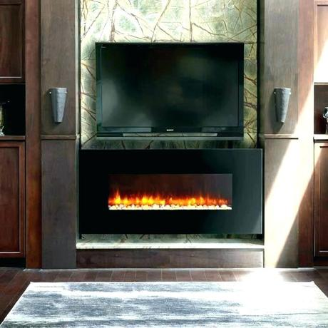 gas wall fireplace heater s wall mounted gas fire heaters