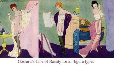 Gossard-Figure-types-1924