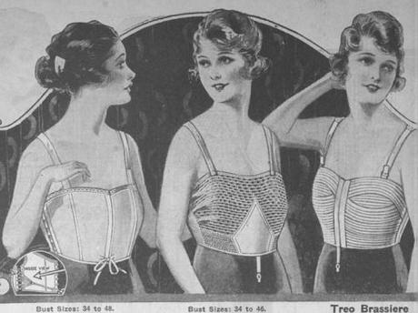 1920s-Fashion---Clothes-for-your-Silhouette--bust