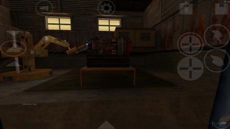 Half-Life | Apkplaygame.com