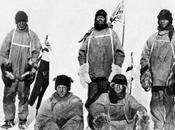 Venture Survival Lessons From Early Explorers
