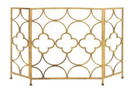 fireplace screens for sale near me s brss target fireplace screens sale