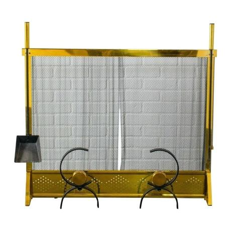 fireplace screens for sale near me fireplace screens for sale in edmonton
