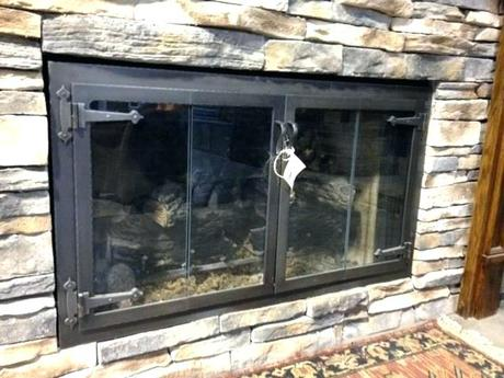 fireplace screens for sale near me fireplace screens for sale near me