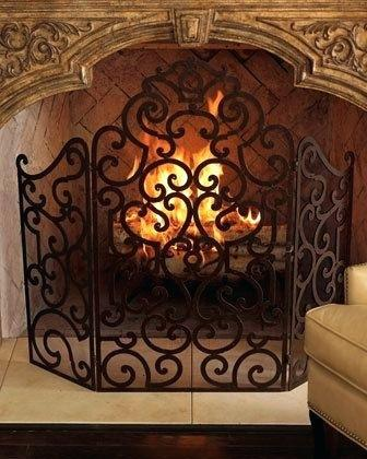 fireplace screens for sale near me brass fireplace screens sale