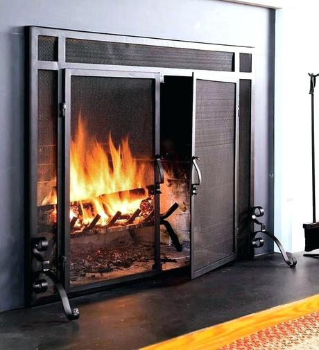 fireplace screens for sale near me fireplace screens for sale toronto