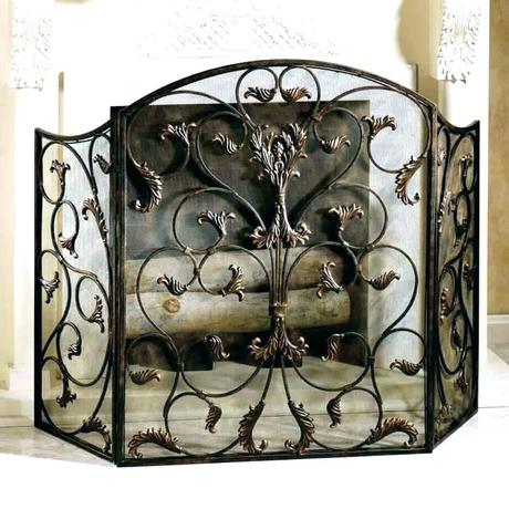 fireplace screens for sale near me fireplace screens for sale cape town