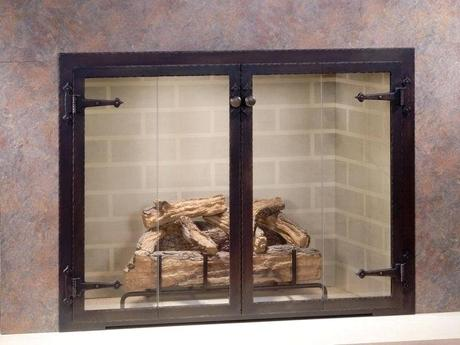 fireplace screens for sale near me ged flat fireplace screens sale