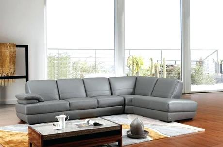 living room with gray leather sofa living room with gray leather couch