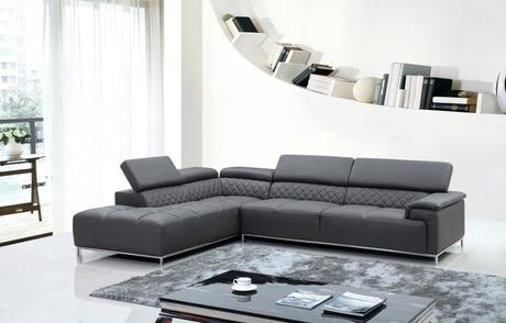living room with gray leather sofa sas sa sa living room with gray leather couch