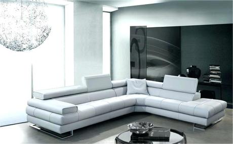 living room with gray leather sofa living room with gray leather sofa