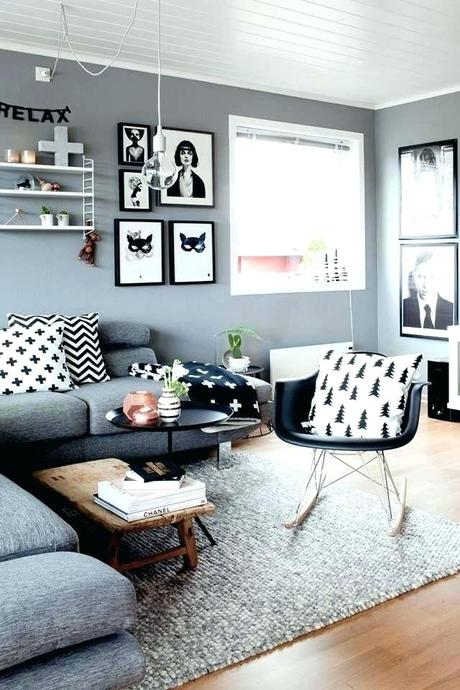 living room with gray leather sofa living room ideas with gray leather sofa