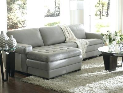 living room with gray leather sofa desgn ths s gray living room brown leather sofa