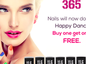 Best Online Nail Polish Store Visit