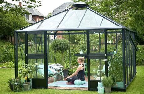 garden shed greenhouse d garden shed greenhouse kits