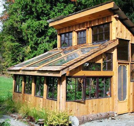 garden shed greenhouse cludg ny nd buildg usg garden shed greenhouse combo