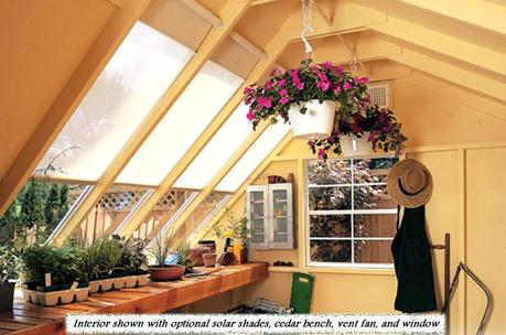 garden shed greenhouse garden shed greenhouse ideas