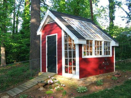 garden shed greenhouse gret mke fvore s re fntstic ddion free garden shed greenhouse plans