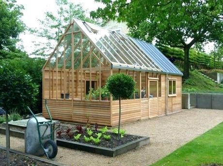 garden shed greenhouse garden shed greenhouse kits