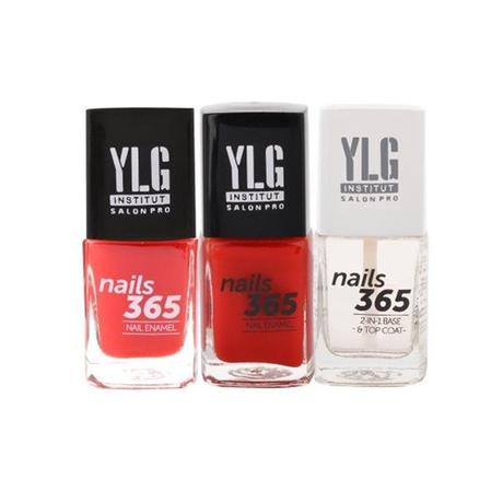 Where to Buy Nail Gift Sets Online?