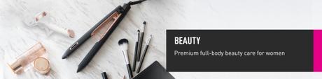 6 Amazing Health & Beauty Deals To Grab On Lazada's 6th Birthday Mega-Sale!