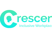Announcing Crescendo Inclusive Workplaces