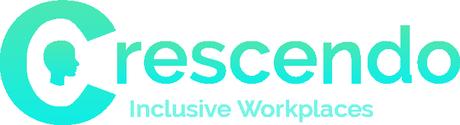 Announcing Crescendo – Inclusive Workplaces