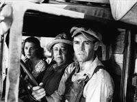 Oscar Got It Wrong!: Best Picture 1940