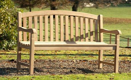 garden bench garden benches wooden plans
