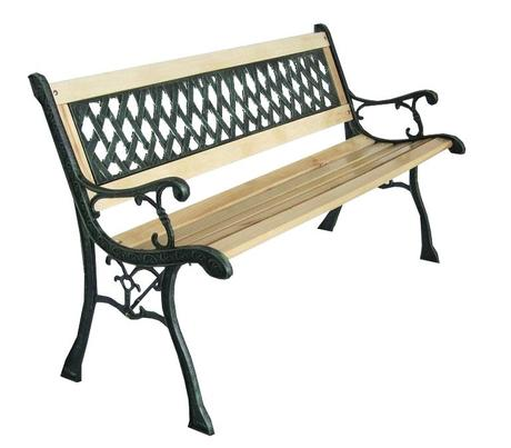 garden bench garden benches wooden