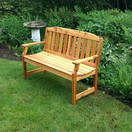 garden bench garden bench for sale near me