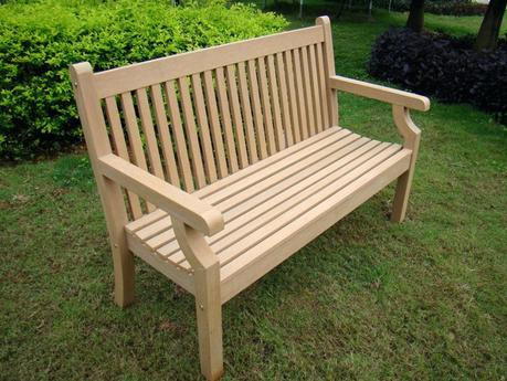 garden bench garden bench for sale philippines
