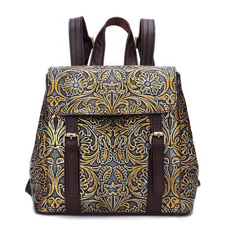 Brenice backpack