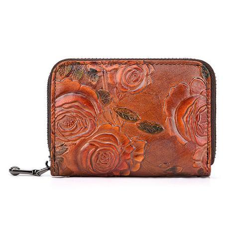 Brenice wallet