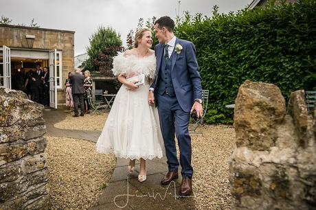 SHERBORNE WEDDING PHOTOGRAPHER   ELEANOR & STEPHEN