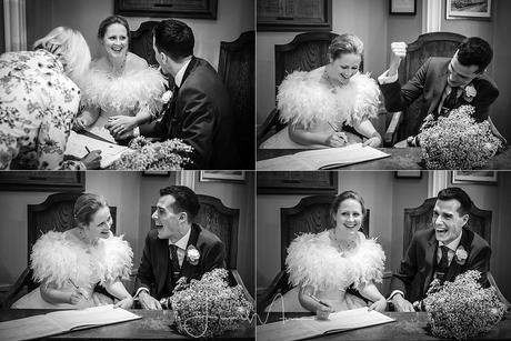 SHERBORNE REGISTRY OFFICE WEDDING PHOTOGRAPHER