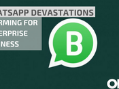 WhatsApp Devastating Effects Alarming Enterprise Businesses