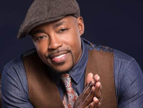 Will Packer Two New Series Coming To The Oprah Winfrey Network