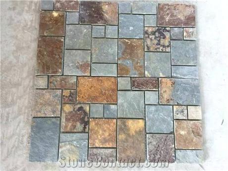 garden stone tiles lime garden winds stone deck tiles