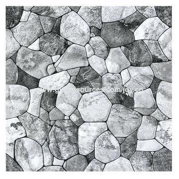 garden stone tiles garden winds venetian stone deck tiles