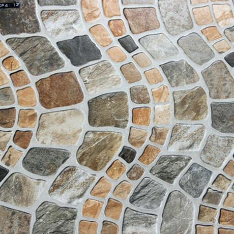 garden stone tiles garden winds stone deck tiles
