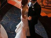 Best Wedding Reception Songs Make Your Magical Affair