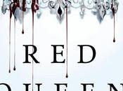 Book Review Queen
