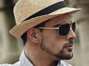 Clean Summer Straw Hats Without Ruining Their Shapes