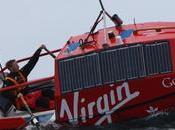 British Adventurer Olly Hicks Planning Second Attempt Southern Ocean