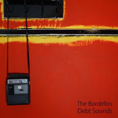 The Bordellos