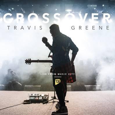 Travis Greene Receives Three Billboard Music Award Nominations