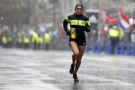 Image result for des linden