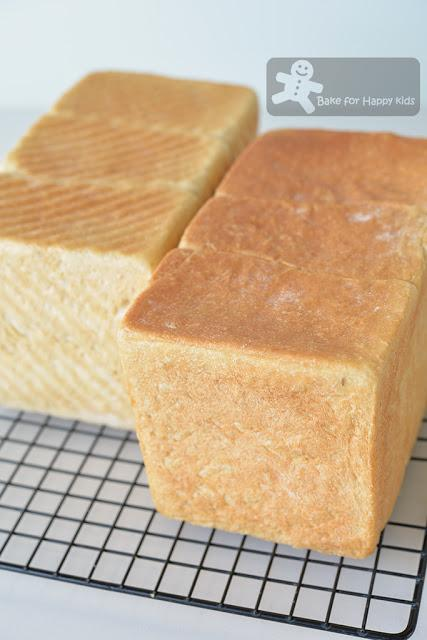 soft wholemeal sandwich bread